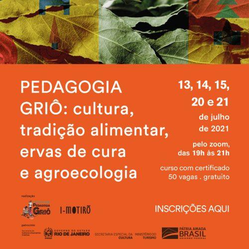 pedagogiagrioinscricoes
