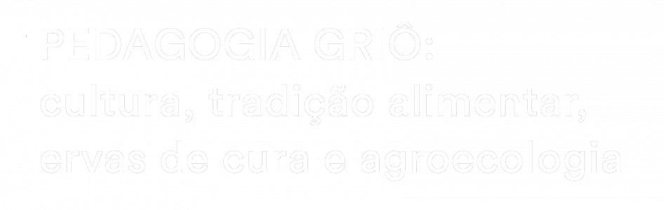 pedagogiagriot1